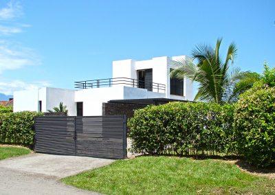 Casa Caracolí
