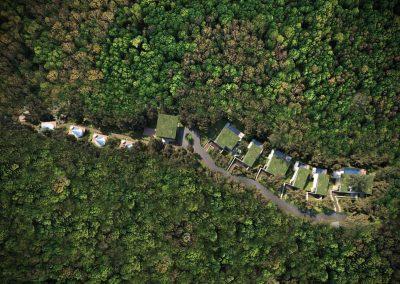 Ecovillas Payandé